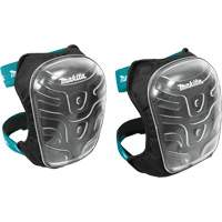Heavy-Duty Knee Pads TEQ888 | SCN Industrial