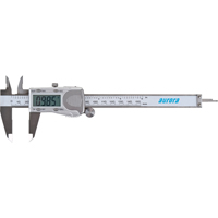Electronic Digital Calipers TLV181 | SCN Industrial