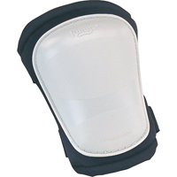 Hard Shell Knee Pads TN241 | SCN Industrial