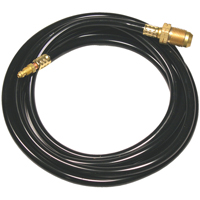 Power Cables - Water & Gas Hoses TTT340 | SCN Industrial