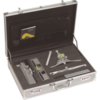 Contour® Worker Kit TTT484 | SCN Industrial