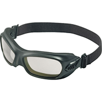 Jackson Safety* V80 Wildcat* Goggles TTT946 | SCN Industrial