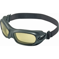 Jackson Safety* V80 Wildcat* Goggles TTT948 | SCN Industrial