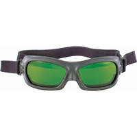 Jackson Safety* V80 Wildcat* Goggles TTT950 | SCN Industrial