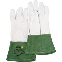 Bison TIG Welding Gloves TTU540 | SCN Industrial