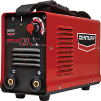 Inverter Arc™ 230 DC Inverter Stick Welder TTU561 | SCN Industrial