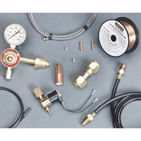 120 V MIG Conversion Kits TTU571 | SCN Industrial