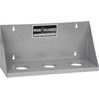 Rod Guard® Total Welding Rod Protection Systems TTV152 | SCN Industrial