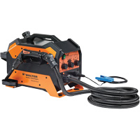 SURFOX™ 305 Weld Cleaning System TTV322 | SCN Industrial