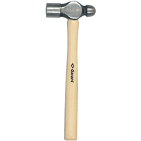 Ball Pein Hammer TV687 | SCN Industrial