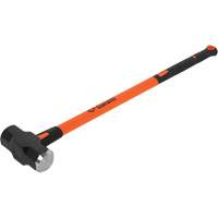 Double-Faced, Fiberglass Sledge Hammer TFX603 | SCN Industrial