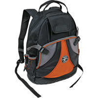 Tradesman Pro™ Electrician's Backpack Organizer TYO472 | SCN Industrial