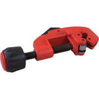Tube & Pipe Cutter TYR878 | SCN Industrial