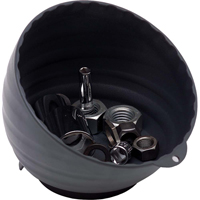 Magnetic Parts Bowl TYR976 | SCN Industrial
