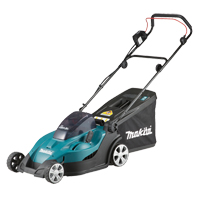 Cordless Lawn Mower (Tool Only) TYX075 | SCN Industrial
