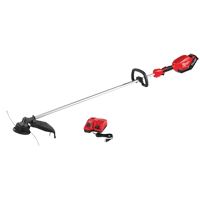 M18 Fuel™ String Trimmer Kit TYX821 | SCN Industrial