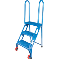 Portable Folding Ladders VC437 | SCN Industrial