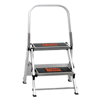 Safety Stepladder VD431 | SCN Industrial