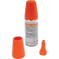 E-Weld Nozzle Anti-Spatter - Aerosol And Applicator Kit VV929 | SCN Industrial