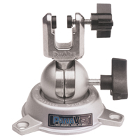 Vise Combinations - Micrometer Stand WJ599 | SCN Industrial