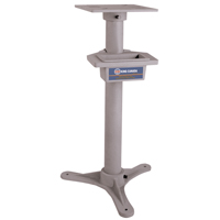 Bench Grinder Stands WK731 | SCN Industrial
