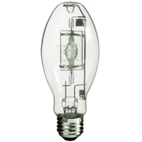 Hang-A-Light® Work Light Bulb XD066 | SCN Industrial