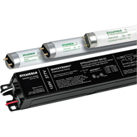 Magnetic Ballasts XB255 | SCN Industrial