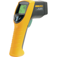 561 Infrared Thermometers XC306 | SCN Industrial