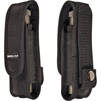Maglite® Nylon Belt Holster for Mag-Tac™ Flashlights XD008 | SCN Industrial