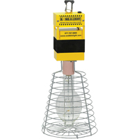 Hang-A-Light® Work Lights XD065 | SCN Industrial
