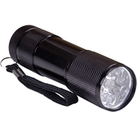 AFL200 Mini LED Flashlight XD079 | SCN Industrial