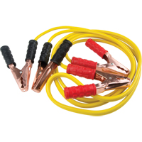 Booster Cables XE494 | SCN Industrial