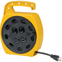 Wind-Up Extension Cord XE671 | SCN Industrial