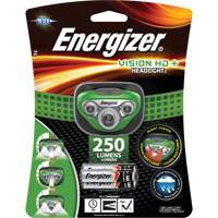 Energizer® Vision HD+ LED Headlights XE738 | SCN Industrial