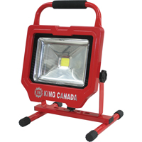 LED Work Lights XE749 | SCN Industrial