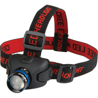 Cree<sup>®</sup> LED Headlamp XE887 | SCN Industrial