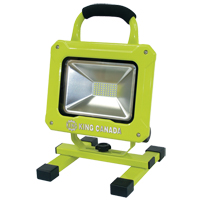 LED Work Light XF618 | SCN Industrial