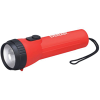 Industrial General Purpose LED Flashlight XG778 | SCN Industrial