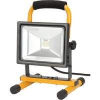 Portable LED Work Light XG816 | SCN Industrial