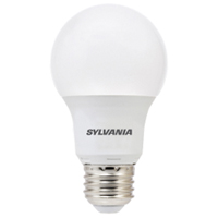 Sylvania Contractor Series LED A19 Lamp XG992 | SCN Industrial
