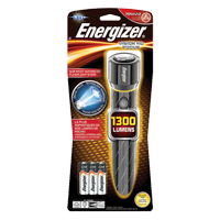 Energizer ® Vision HD Flashlight XH023 | SCN Industrial