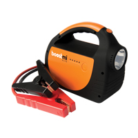 Elite Multi-Functional Jump Starter XH160 | SCN Industrial