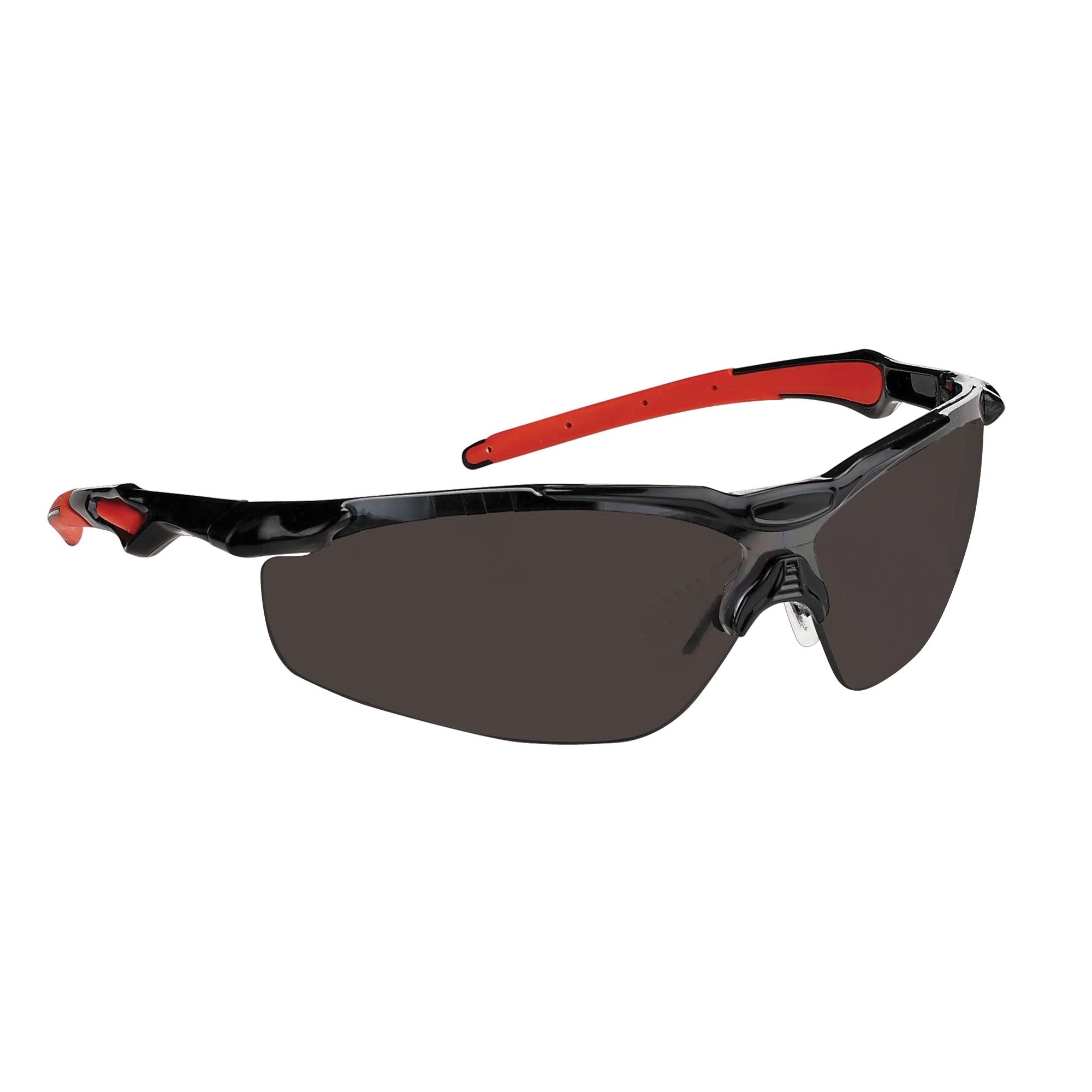 Noir Auto-adh/ésif Porte lunette